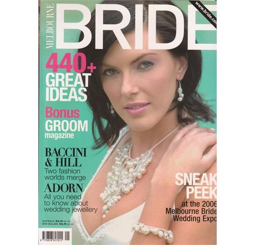 www.bride.com.au
